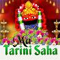Compilation Ma tarini saha avec Sohel / Prafulla Behera / Badal Kumar / Anusaya Nath / Siba...
