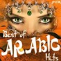Compilation Best of arabic hits avec Luc Cherki / Richard Elhaj / Sahara Girls / Mostafa Helal / Aldo...