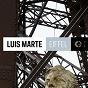 Album Eiffel de Luis Marte