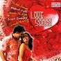 Compilation Love songs avec Shibani Kashyap / Vaishali Samant / Avadhoot Gupte / Srikanto Acharya / Swapnil Bandodkar