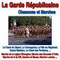 Album Chansons et marches de Orchestre de la Garde Républicaine