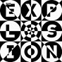 Album The explosion de The Explosion