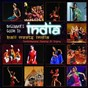 Album Bali meets india (beginner's guide to india) de See New Project