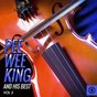 Album Pee Wee King and His Best, Vol. 5 de Pee Wee King & His Golden West Cowboys