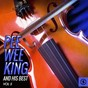 Album Pee wee king and his best, vol. 5 de Pee Wee King & His Golden West Cowboys
