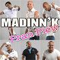 Album Pran piéw de Madinn'K