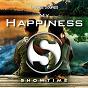 Album My happiness de Fanatic Sounds