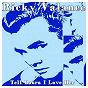 Album Tell Laura I Love Her de Ricky Valance