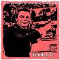 Album Tenderly de Bert Kaempfert & His Orchestra