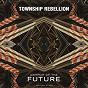 Album Weapon of the future, vol. 3 de Township Rebellion