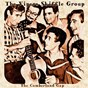 Album The Cumberland Gap de The Vipers Skiffle Group