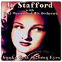 Album Smoke gets in your eyes de Jo Stafford