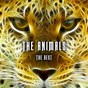 Album The animals (the best) de The Animals