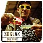 Album Sale môme de Soklak