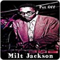 Album Put off de Milt Jackson