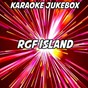 Album RGF island (karaoke version) (originally performed by fetty wap) de Karaoke Jukebox