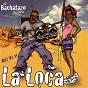 Compilation El bachatazo loco (ahí va!! la loca) avec Juan Colón / Poly Gómez / Leandro & Leonor / Davicito Paredes / Heriberto Reyes...