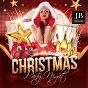 Compilation Christmas party night avec Paul Robenson / Carmen MC Rae / Sammy Davis JR. / Gordon Macrae / Brenda Lee...