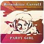 Album Party girl de Bernadette Carroll