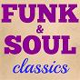 Album Funk & soul classics de Funk & Soulmisters