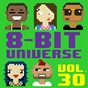 Album 8-bit universe, vol. 30 de 8-Bit Universe