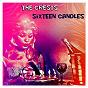 Album Sixteen candles de The Crests
