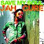 Album Save my soul de Jah Cure / Lenky & Frenchie