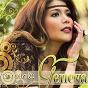 Album To manila de Geneva Cruz