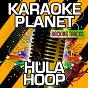 Album Hula hoop (karaoke version) (originally performed by omi) de A-Type Player