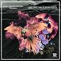 Compilation Fire hits, vol. 9 (essentials) avec Altek / Lukajieff / Omar Nickel / Francisco Santo / Dyan K...