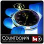 Album Countdown de John W / André Harrison