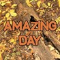 Album Amazing day - tribute to coldplay de Swift Hits
