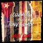 Album Mon ami (feat. Tony Gomez) de Carmelo