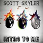 Album Intro to me de Scott Skyler