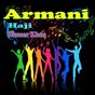Album Armani de Haji / Wazeer Khan