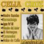 Album Celia cruz de Célia Cruz
