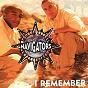 Album I remember de Navigators
