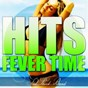 Album Hits fever time de The Shock Band