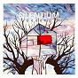 Album Bedeng de Silentium