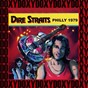 Album Tower theatre, philadelphia, march 3rd, 1979 (doxy collection, remastered, live on fm broadcasting) de Dire Straits