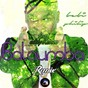 Album Balaumba (feat. eddy kenzo) (remix) de Bebi Philip