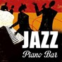 Compilation Jazz piano bar avec Frank Rosolino / Bobby Jaspar / Billie Holiday / Amos Milburn / Milt Jackson...