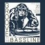 Compilation Groove to the bassline, vol. 4 (20 tech house beats) avec Chris Allen / Steven Mccartney / Cee J Bowan / Jason Baldwin / Rachel Adams...