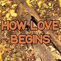 Album How love begins - tribute to DJ fresh & high contrast and dizzee rascal de Swift Hits