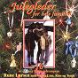 Album Julegleder for hele familien (16 av de mest kjente julesangene) de Rune Larsen