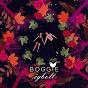 Album Égbolt (feat. szakonyi milán) de Boggie