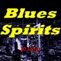 "Compilation Blues spirits (30 songs) avec Son House / Arthur ""Big Boy"" Crudup / Bessie Smith / Rufus ""Hound Dog"" Thomas JR. / James Cotton..."