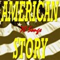 Compilation American story (70 songs) avec Mitch Miller / Hank Williams / West Side Story Cast / Dixie Ramblers / Brenda Lee...