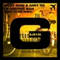 Album I'm another man (right to life remix) de Micky More / Andy Tee
