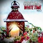 Compilation Christmas white time, vol. 4 avec The Merrill Staton Choir / La Compagnie Créole / Dinah Washington / Craig Malon / Mel Smith, Kim Wilde...